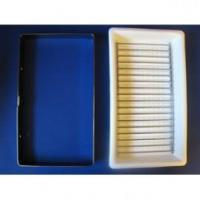 Buy cheap DRIP TRAY 12 from wholesalers