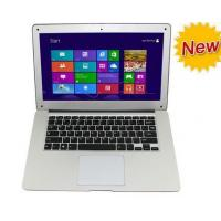 Buy cheap 14 Used Laptop Computer Core i5 Ultrabooks[181] from wholesalers