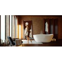 Bath Tubs & Fillers Manufactures