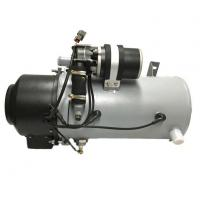 Buy cheap CE New China 16.3 Kw Bus Engine Water Pre Heater Suppliers 12 Volt for Cars from wholesalers