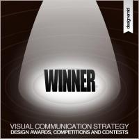 Wholesale Visual Communication Strategies For Design Awards and Competitions from china suppliers