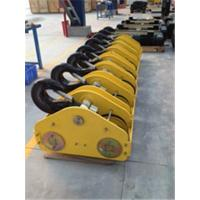 Buy cheap Portable Gantry Crane from wholesalers
