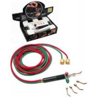 Buy cheap Smith Little Torch Soldering Welding & 5 Tips, Hoses from wholesalers
