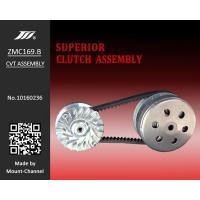 Wholesale ZMC169B Scooter Transmission Kit from china suppliers