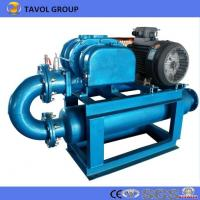 Buy cheap Biogas Use Roots Blower from wholesalers