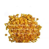 Buy cheap Dehydrated Sweet Potatoes from wholesalers