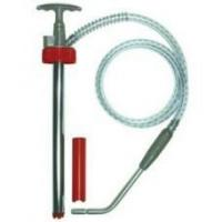 Buy cheap STM 20 Litre ATF Pump from wholesalers
