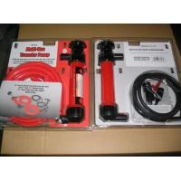 Buy cheap GASOLINE SIPHON PUMP from wholesalers