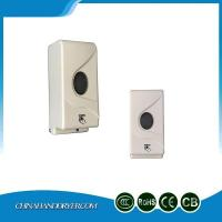 Buy cheap Antibacterial Hands Free Electric Automatic Sensor Soap Dispenser from wholesalers