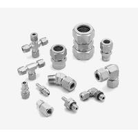 Buy cheap Instrumentation fittings and valves from wholesalers