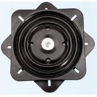 Buy cheap Roller Bearing Square Lazy Susan Bearing from wholesalers