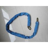 Buy cheap Specializing in the Production of High-quality Anti-theft Iron Chain from wholesalers