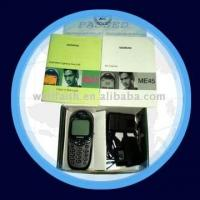 Buy cheap phones mobiles Sell GPRS World Mobile Phone from wholesalers