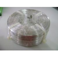 AISI316 Stainless Steel Lashing Wire