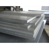 Hot Rolled Stainless Steel Plate Manufactures