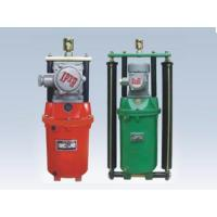 Buy cheap BYT1 series flamepro of electro-hydraulic thrusters from wholesalers