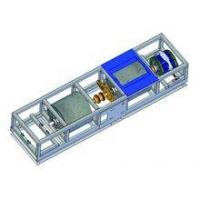 Buy cheap MSR 830 Chassis Dynamometer MSR 830 from wholesalers