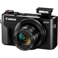 Buy cheap Canon PowerShot G7X from wholesalers
