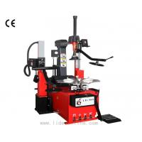 Buy cheap Product Type:LD-980 AUTOMATIC TYRE CHANGER from wholesalers