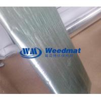 Buy cheap ALUMINUM FOIL WITH WOVEN FABRIC WMFW-13 from wholesalers