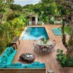 Buy cheap Swimming Pool Ideas: Swimming Pool Landscape Ideas from wholesalers