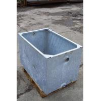 Buy cheap Galvanised Storage Tanks (Download PDF) from wholesalers