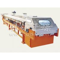 Wholesale RL Melting Granulator from china suppliers