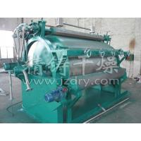 Wholesale HG (Single & Double) Cylinder Scratch Board Dryer from china suppliers