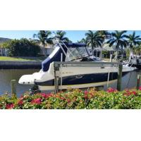 Buy cheap Power Boats 2004 Regal 2665 Commodore from wholesalers