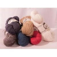 Wholesale Wool Shop Mule Spinner Sock Yarn from china suppliers