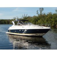 Buy cheap Power Boats 2003 Regal 3860 Commodore from wholesalers