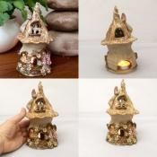 Buy cheap Oil Burners, Candle Holders from wholesalers