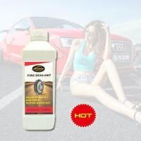 Buy cheap Puncture Proof Sealant from wholesalers