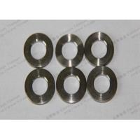 Buy cheap Titanium Flat Washers from wholesalers