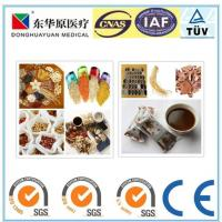 Sterilized Roll Pouches Manufactures