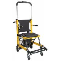 Buy cheap Stair Chair from wholesalers