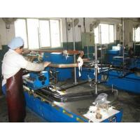 Wholesale Coil Taping Machine from china suppliers