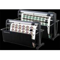 Buy cheap GRAPHTEC FC-8600 HIGH PERFORMANCE CUTTING PLOTTER from wholesalers