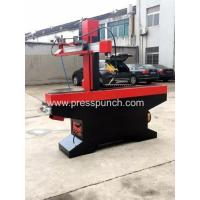 Buy cheap 4 Axis scara industrial robot arm Admin Edit from wholesalers