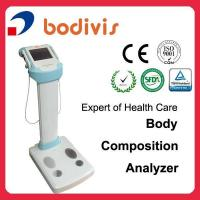 Wholesale Bia Body Composition Analyzer Equipment BCA-2A from china suppliers