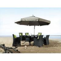 Buy cheap Hanging patio umbrella from wholesalers