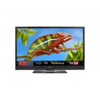 Buy cheap VIZIO M420KD from wholesalers