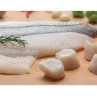 Wholesale Channel Brand Fresh and Frozen Seafood from china suppliers