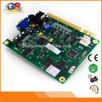 Buy cheap Cheapest Good Quality Jamma Board 60 in 1 Jamma Arcade Game Board PCB from wholesalers