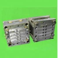 Wholesale OEM Professional Plastic Injection Spoon Mold from china suppliers