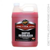 Wholesale Washing & Drying Meguiar's Super Degreaser D108 - 128 oz from china suppliers