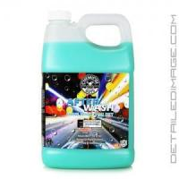Buy cheap Washing & Drying Chemical Guys After Wash - 128 oz from wholesalers