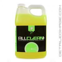 Wholesale Washing & Drying Chemical Guys All Clean+ Citrus Based APC - 128 oz from china suppliers