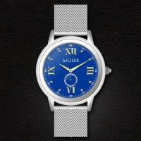 China CLASSIC WATCHES AI3009GS on sale