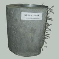 Wholesale Kiln outlet from china suppliers